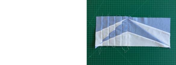 Rippling Folding