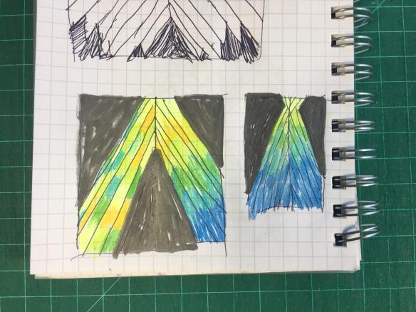 02_Sketch_KA